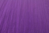 Rental store for Cloth, 120  Round Royal Purple Crinkle in Saskatoon SK