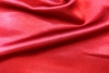 Rental store for Cloth, 90  X 156  Red Satin in Saskatoon SK